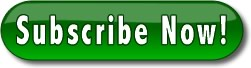 Click here to subscribe to Hawaiian Joe's Direct Affiliate Letter